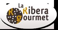 La Ribera Gourmet Logo